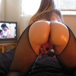 photo sexe pour amateur coquin 037