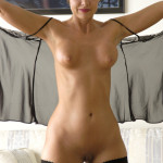 photo sexe pour amateur coquin 039
