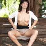 photo sexe pour amateur coquin 041