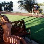 photo sexe pour amateur coquin 052