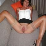 photo sexe pour amateur coquin 056