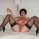 photo sexe pour amateur coquin 078
