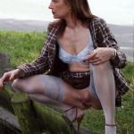 photo sexe pour amateur coquin 080