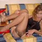 photo sexe pour amateur coquin 106