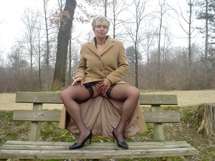 photo sexe pour amateur coquin 112