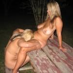 photo sexe pour amateur coquin 129