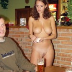 photo sexe pour amateur coquin 131