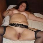 photo sexe pour amateur coquin 137
