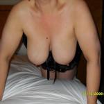 photo sexy nude 006