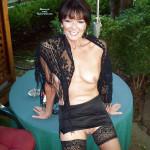 photo sexy nude 007