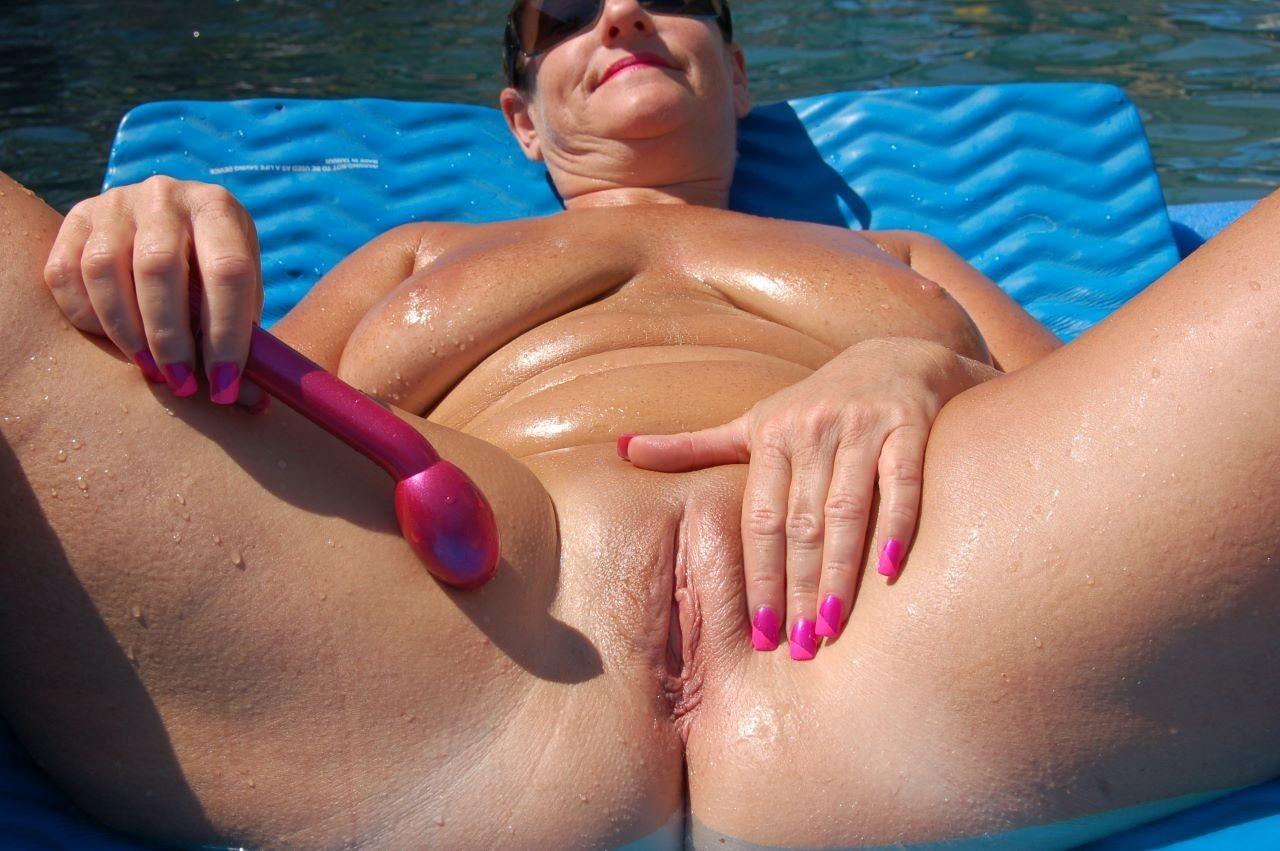 photo sexy nude 021