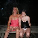 photo sexy nude 026