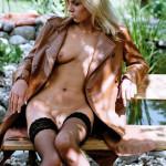 photo sexy nude 038