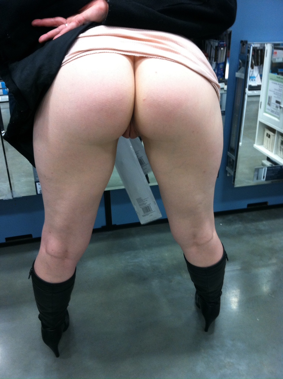 photo sexy nude 043
