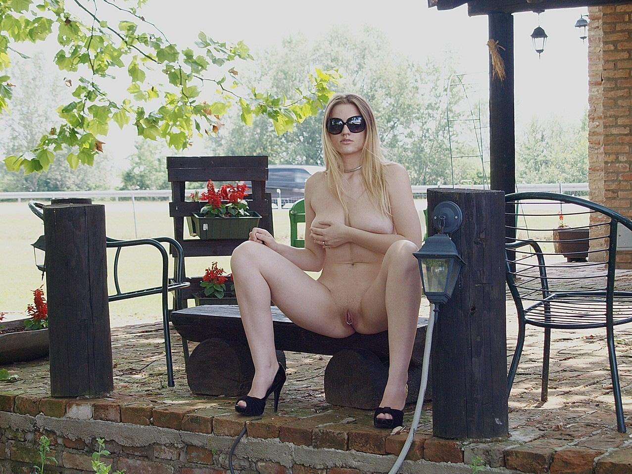 photo sexy nude 055