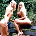 photo sexy nude 060