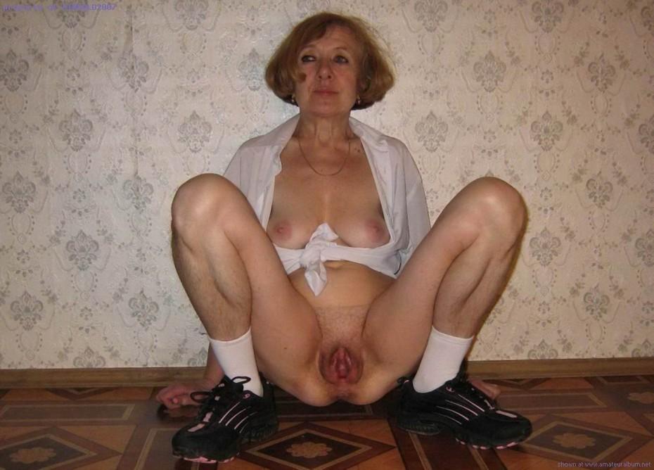 photo sexy nude 077