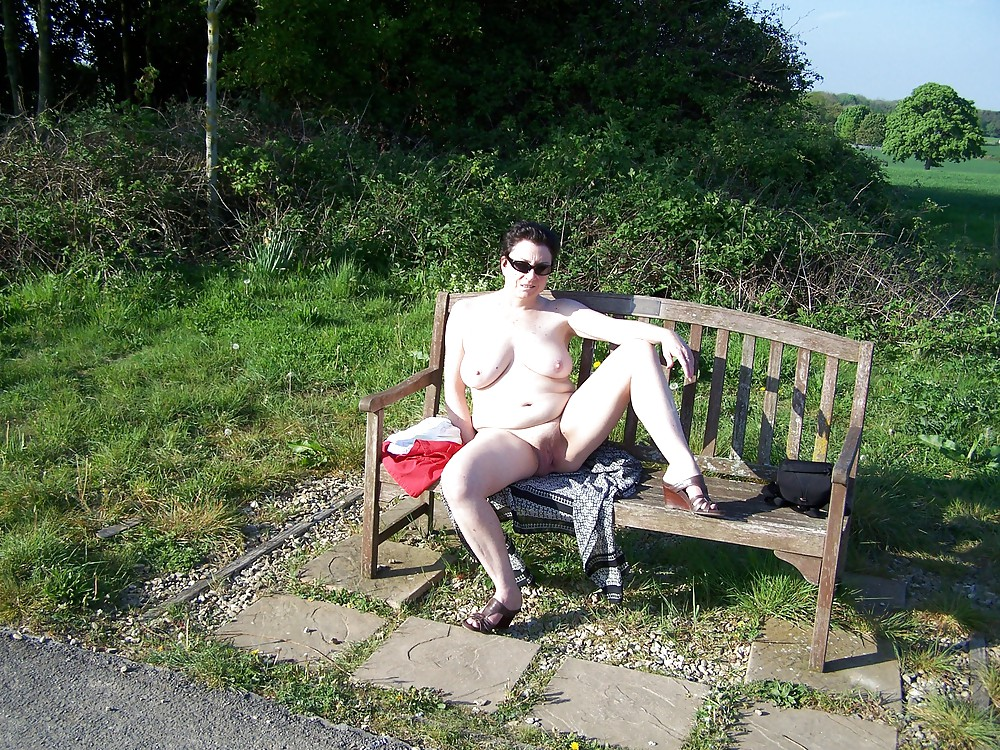 photo sexy nude 085