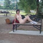 photo sexy nude 087