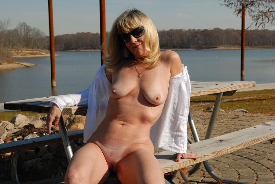 photo sexy nude 089