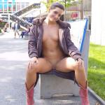 photo sexy nude 141