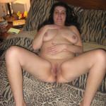 photo sexy nude 199