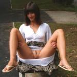 photo sexy nude 211