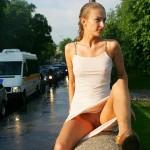 photo sexy nude 215