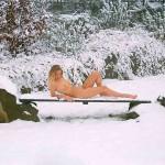 photo sexy nude 234