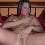 photo sexy nude 239