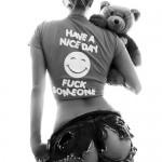 Photos porno de filles nues 042