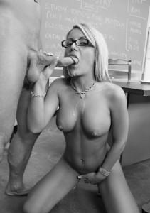 amatrice sexy en image 052