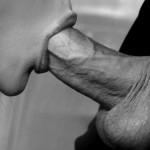 image érotique de femme nue 011