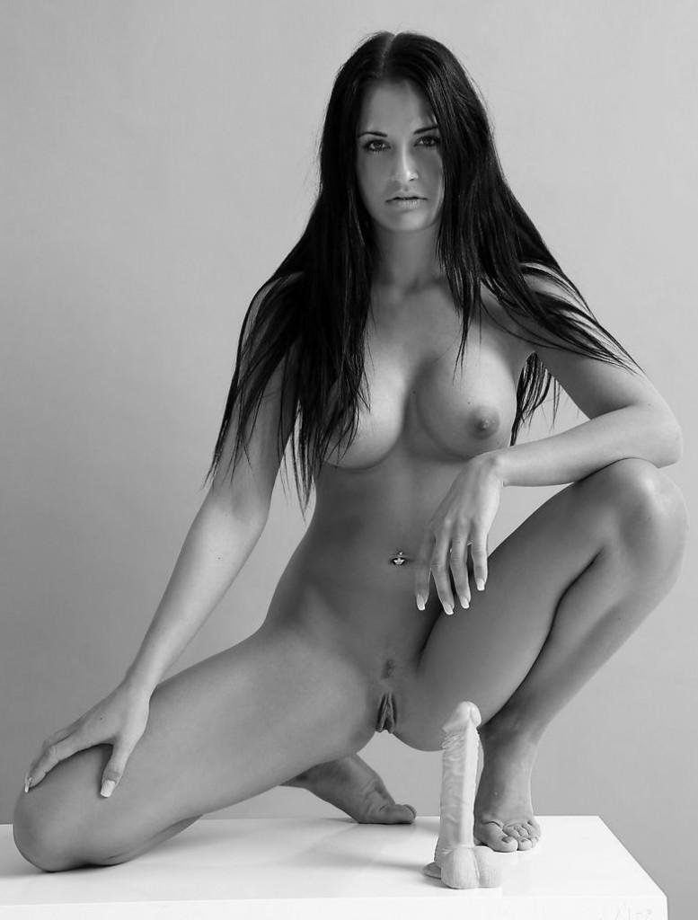 mamie cougar escort girl montmorency