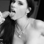 image érotique de femme nue 028