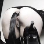image érotique de femme nue 069