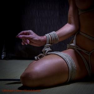image érotique de femme nue 097