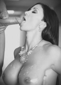 image fille ultra sexy porno 049