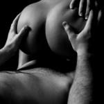 sexe en image 028